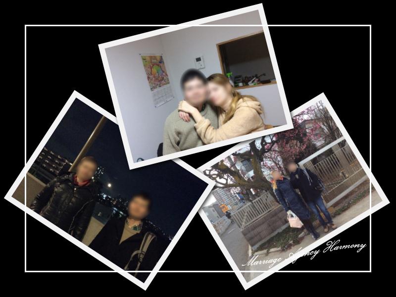20170318_just_married_2.jpg