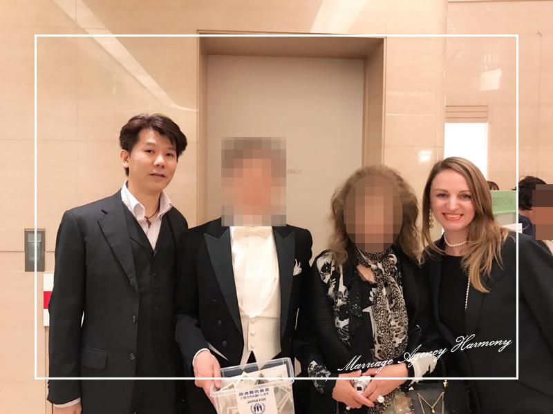 20170405_tokyo_04.jpg