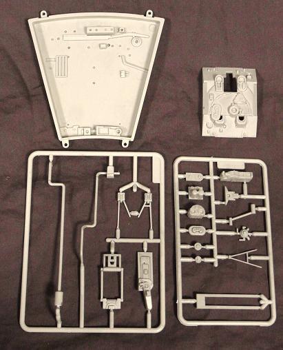 ファルコン066(6)