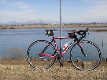 Cycling2017030203.jpg