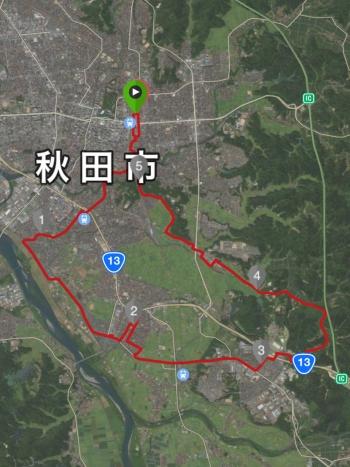 MAPpmcycling20170320.jpg