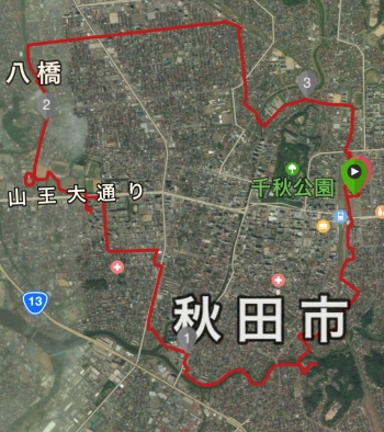 cyclemap20170416.jpg