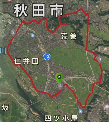 cyclemap20170420.jpg