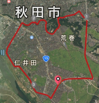 cyclemap20170425.jpg