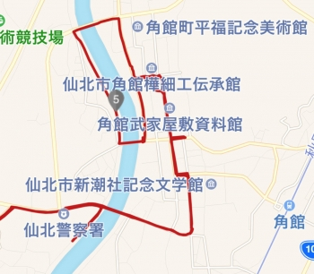 cyclemap201704272.jpg