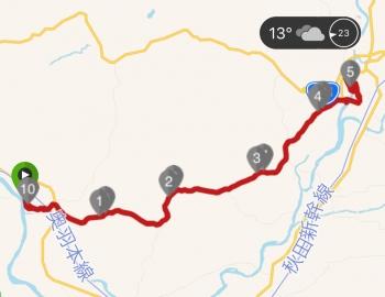 cyclemap201704273.jpg