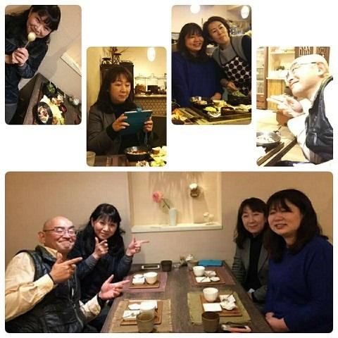 平成29年2月18日ぴなり2ブログ