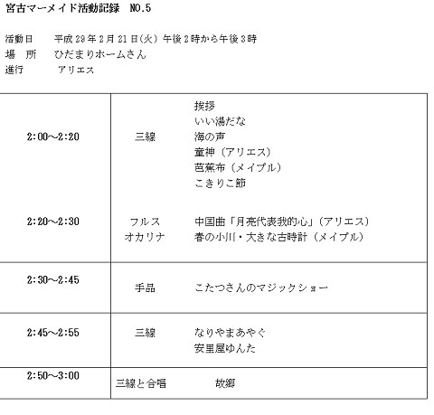 平成29年2月21日ブログ用6
