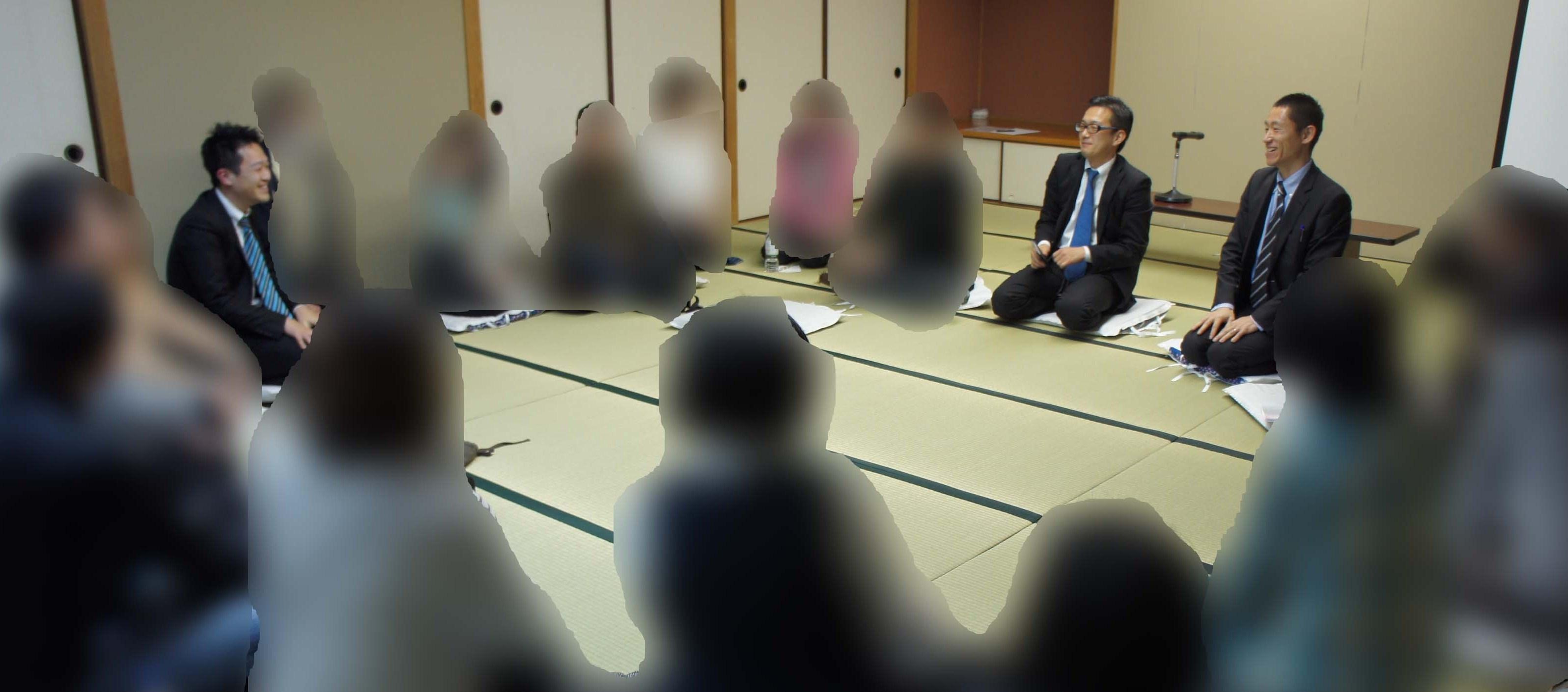 20170226熊本座談会①