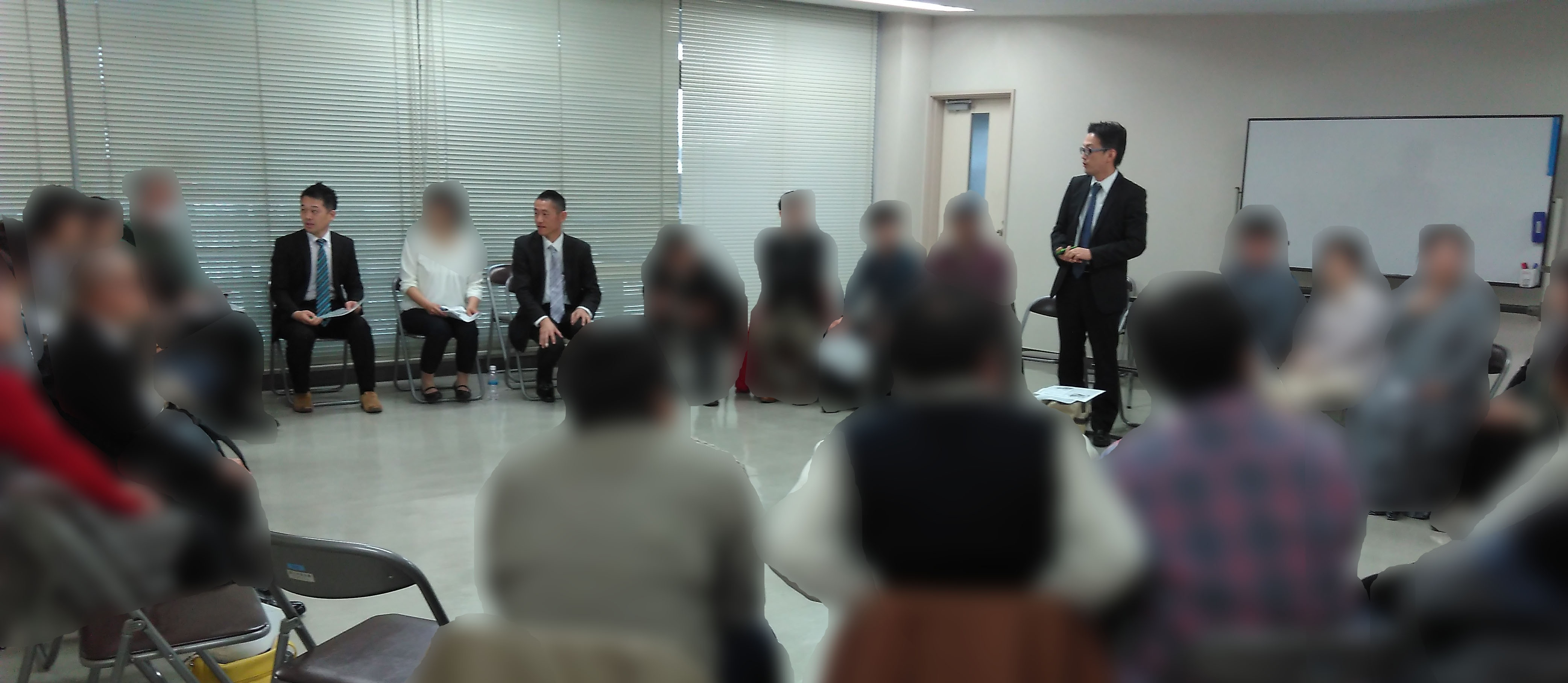 20170320岡山座談会