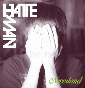 Neverland 7
