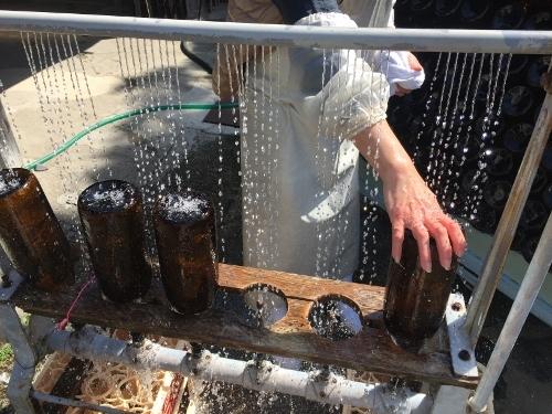 29洗瓶3
