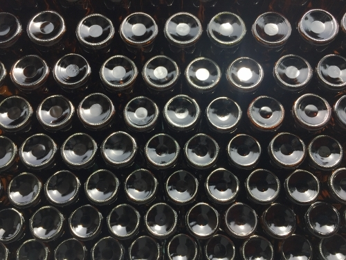 29洗瓶5