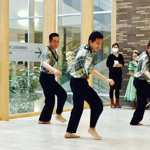 岡山市民病院ボランティア4