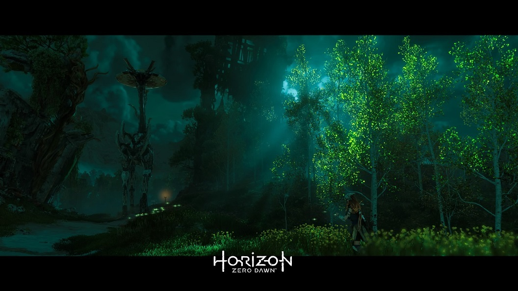 Horizon Zero Dawn™_20170307213700
