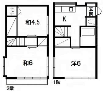 kamisaginomiya51925kashiyamadori.jpg