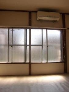 kouheisamakamisagi51925kashiya26.jpg