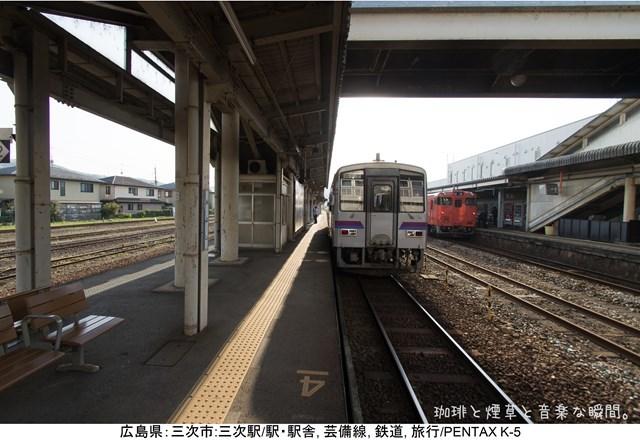 m-GW横-12