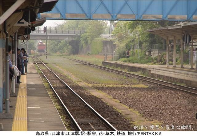 m-GW横-04