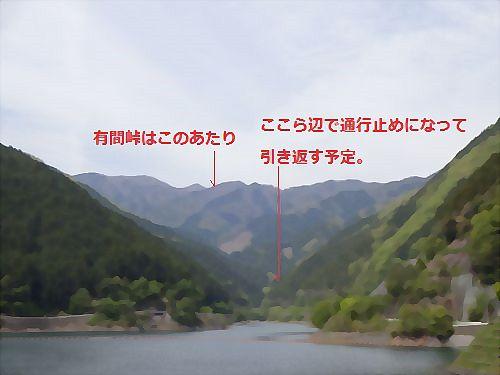 DSC02709s.jpg