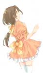 frill.png