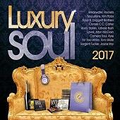 LuxurySoul17