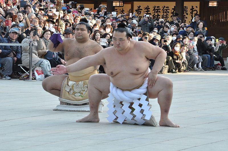 Kisenosato_Yutaka1.jpg