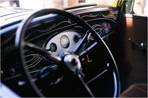 4-3--bessaR3A-ズマリット5cm-ベルビア50-2017-3-32-美濃クラシックカー-1-40420021_R