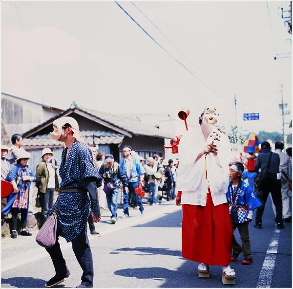 15-ローライ28f プロビア100 2017-4-16 杵振祭り -21-58490021_R