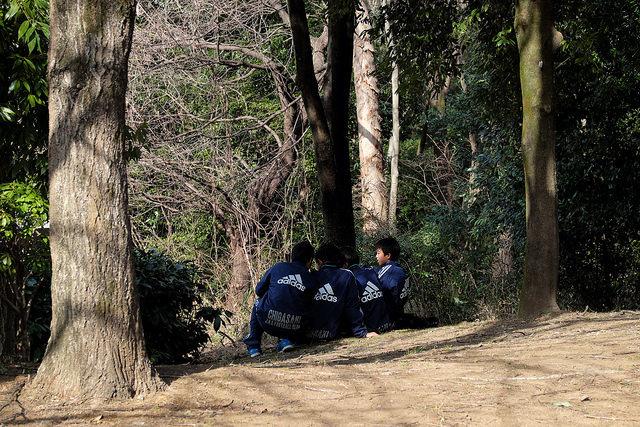 横浜如月009