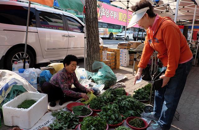 慶州市街010