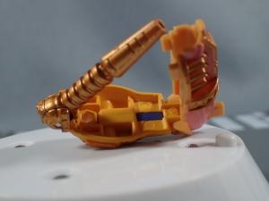 トランスフォーマー マスターピース MP34 チータス (ビーストウォーズ) ロボットモード (17)