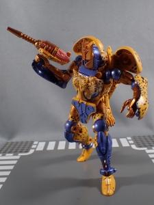 トランスフォーマー マスターピース MP34 チータス (ビーストウォーズ) ロボットモード (53)