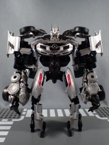 トランスフォーマー MB-07 サウンドウェーブ (19)
