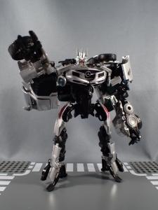 トランスフォーマー MB-07 サウンドウェーブ (24)