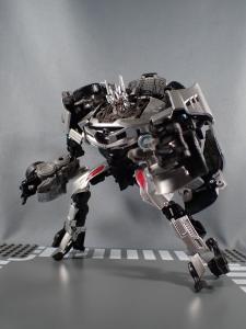 トランスフォーマー MB-07 サウンドウェーブ (26)
