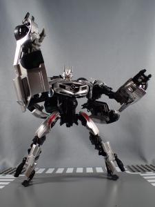 トランスフォーマー MB-07 サウンドウェーブ (28)