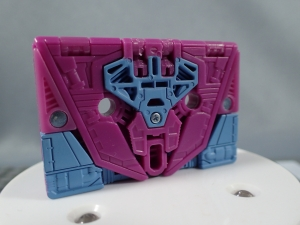 2016 GI Joe ClubTransformers Club Crossover Exclusive 5 pack(Megatron Ratbat) (6)