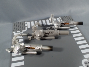 トランスフォーマー MB-11 ムービー10thアニバーサリー オプティマスプライム (45)