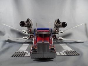 トランスフォーマー MB-11 ムービー10thアニバーサリー オプティマスプライムを比較 (13)