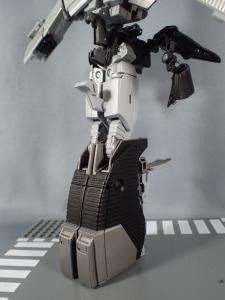トランスフォーマー マスターピース MP-36 メガトロン ガンモード (23)