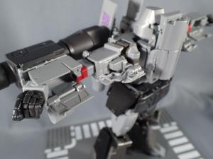 トランスフォーマー マスターピース MP-36 メガトロン ガンモード (27)