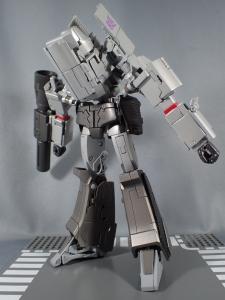 トランスフォーマー マスターピース MP-36 メガトロン ガンモード (28)