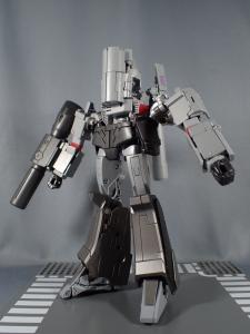 トランスフォーマー マスターピース MP-36 メガトロン ガンモード (29)