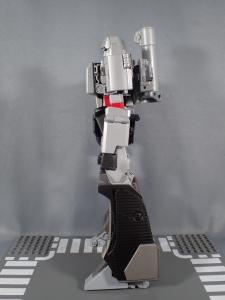 トランスフォーマー マスターピース MP-36 メガトロン ロボットモード (7)