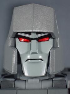 トランスフォーマー マスターピース MP-36 メガトロン ロボットモード (8)