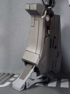 トランスフォーマー マスターピース MP-36 メガトロン ロボットモード (10)
