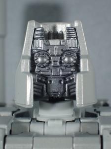 トランスフォーマー マスターピース MP-36 メガトロン ロボットモード (37)