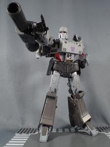 トランスフォーマー マスターピース MP-36 メガトロン ロボットモード (51)