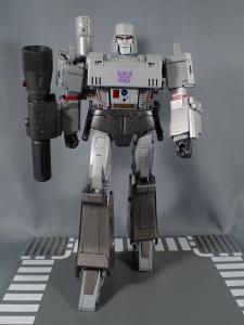 トランスフォーマー マスターピース MP-36 メガトロン ロボットモード (54)